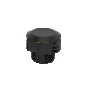 VC230 | IBC Tank Accessories | Banjo Site - Liquid Handling