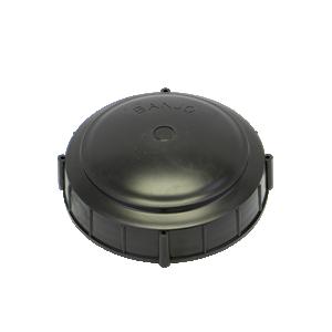 Tank Lid | Banjo Site - Liquid Handling Products
